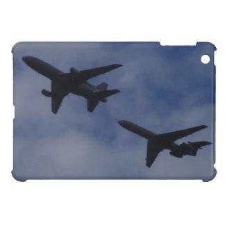 Tristar und VC10 iPad Mini Hülle