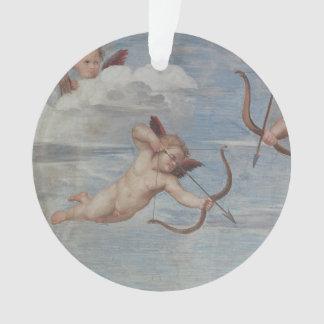 Triumph von Galatea Ornament