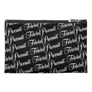 Trivial Pursuit-Logo