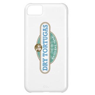 Trockener Tortugas Nationalpark iPhone 5C Hülle