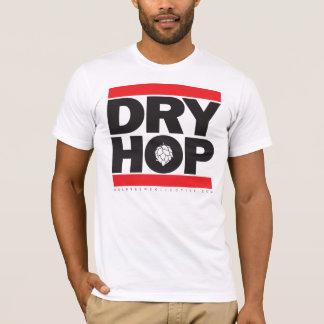 TROCKENES HOPFENhandwerks-Bier-Shirt T-Shirt