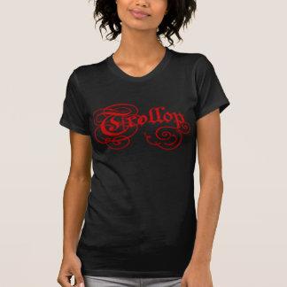 Trollop T-Shirt
