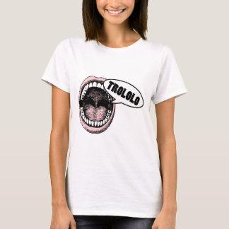 TROLOLO T-Shirt