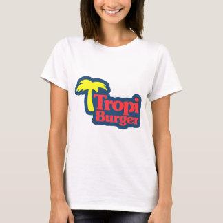 Tropiburger Kopie T-Shirt