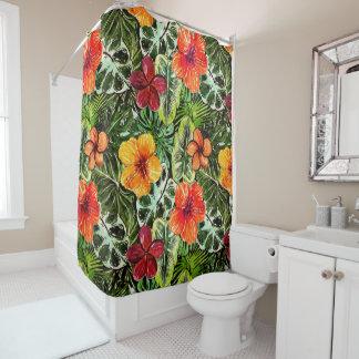 aloha blumen wohndekoration haustierzubeh r. Black Bedroom Furniture Sets. Home Design Ideas