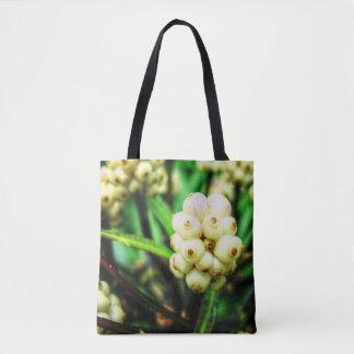 Tropische Beeren 2 Tasche