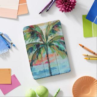 Tropische | Palme iPad Air Cover