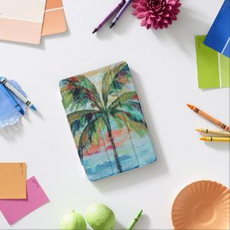Tropische | Palme iPad Mini Cover