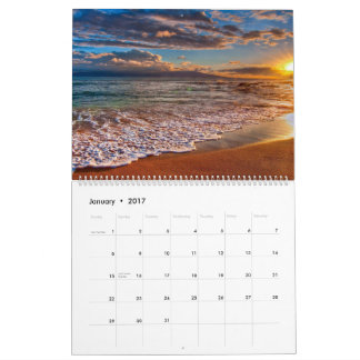 Tropischer Kalender