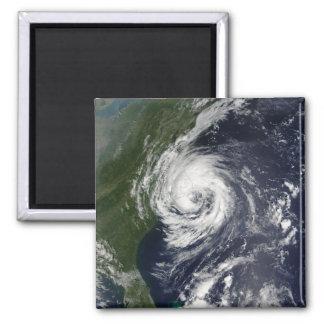 Tropischer Sturm Gustav Quadratischer Magnet