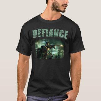 Trotz 2 T-Shirt