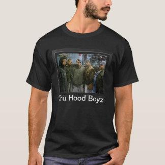 Tru Haube Boyz T-Shirt