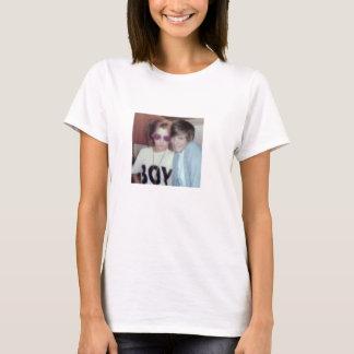 ~*~TRU LOVE~*~ T-Shirt