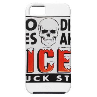 truckstop66 schutzhülle fürs iPhone 5
