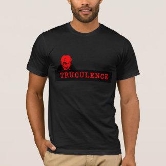Truculence-Rot-T - Shirt