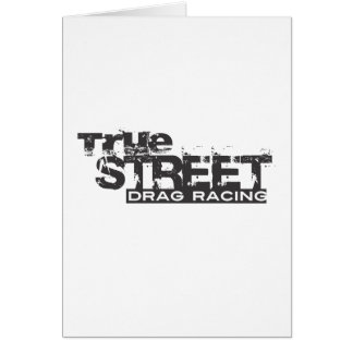 true_street_logoBLACK Karte