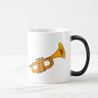 trumpet2 verwandlungstasse