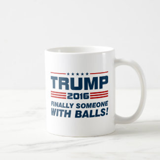 Trumpf-Ball-Klassiker-Tasse Tasse