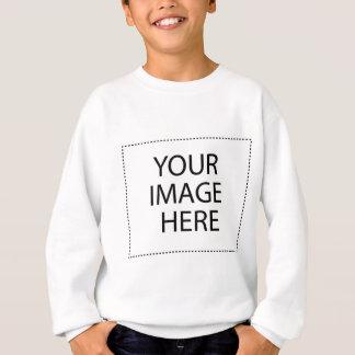 Trumpf die Kunst des Präsidenten Sweatshirt