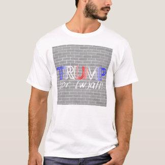 Trumpf für (w) alle! T-Shirt