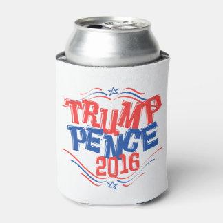 TRUMPF-PENNYS Wahl-Gang 2016 Dosenkühler