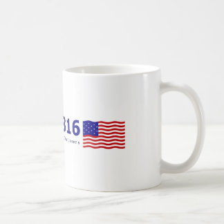 Trumpf-Tasse 1816 Kaffeetasse