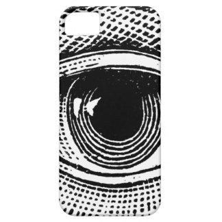 Trurh 2016 iPhone 5 case