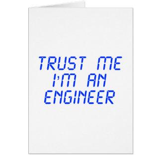 trust-me-Im-an-engineer-LCD-BLUE.png Karte