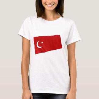 Truthahn T-Shirt