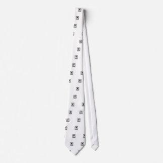 Truthahnbruderwitz Krawatte