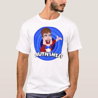 Truthiness Sarah Palin T-Shirt