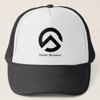 TS Fernlastfahrer Truckerkappe