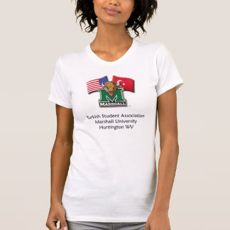 TSA3 T-Shirt