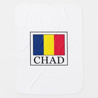 Tschad Kinderwagendecke