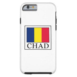 Tschad Tough iPhone 6 Hülle