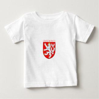Tschechisch Baby T-shirt