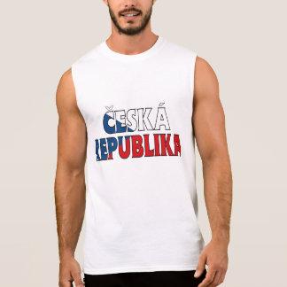 Tschechisches Shirt