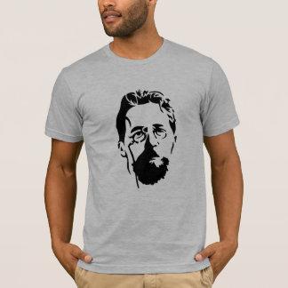 Tschechow T-Shirt