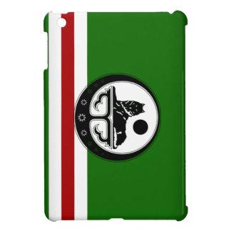 Tschetschene Ipad iPad Mini Hüllen