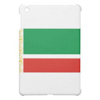 Tschetschenische Republik