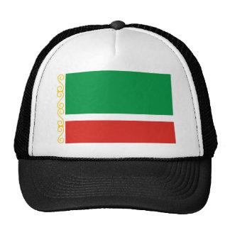 Tschetschenische Republik Baseballcap