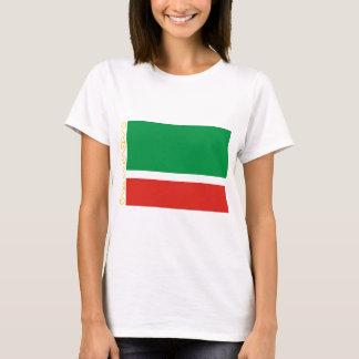 Tschetschenische Republik T-Shirt