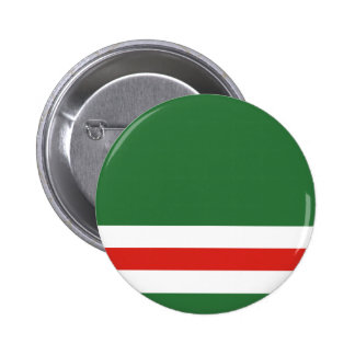 Tschetschenische Republik von Ichkeria, Kolumbien Runder Button 5,1 Cm