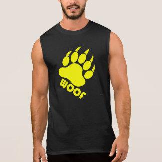 KURZARM T-Shirts