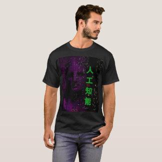 Tshirt-14 T-Shirt