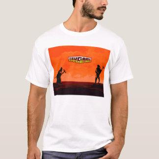 TSUGARU (APPLE-MISCHUNG) T-Shirt