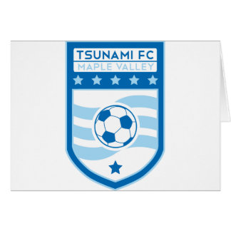 Tsunami Karte