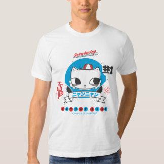 TTHP - Meister der Meister Shirts