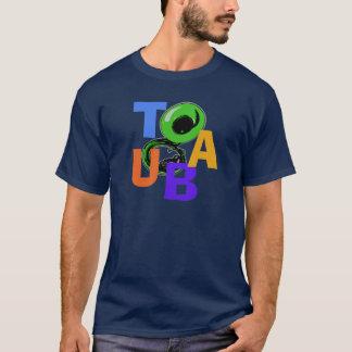 TUBA Jagd T-Shirt