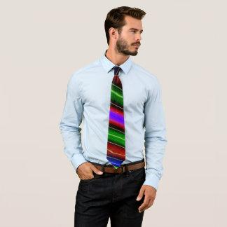 TubeStack Krawatte